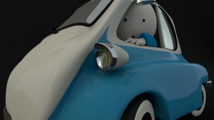 BMW-Issetta-300-TomyTones-Cam-1 feat