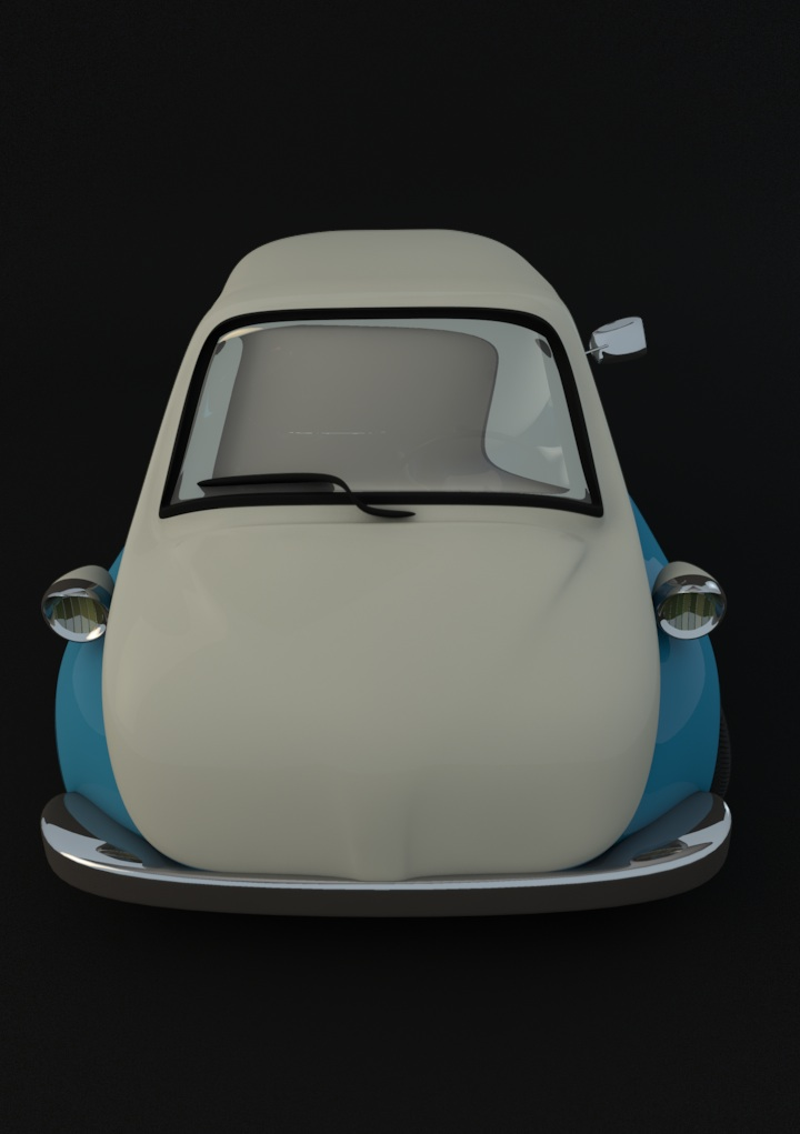 BMW-Issetta-300-TomyTones-Cam-3