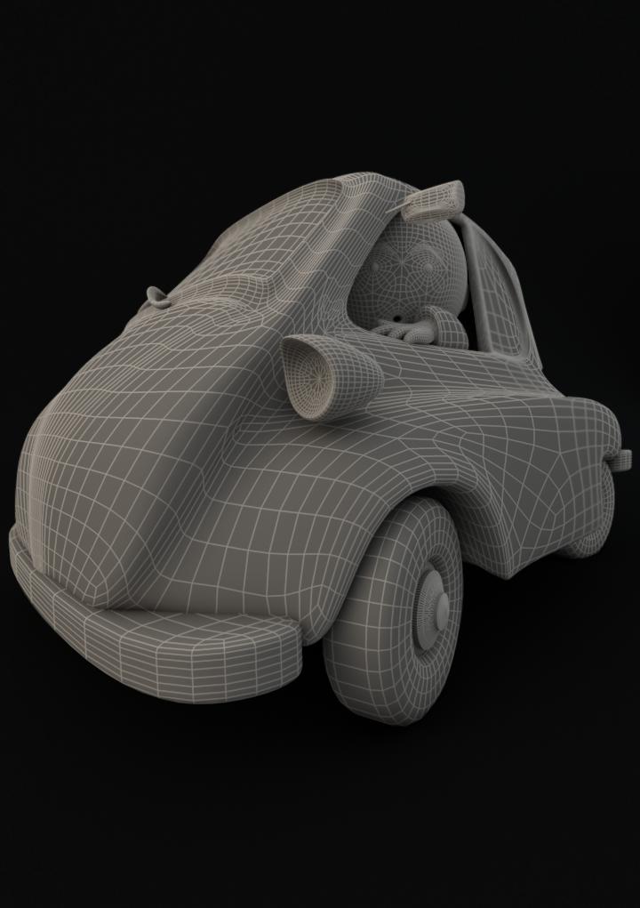 BMW-Issetta-300-TomyTones-Cel-Cam-1