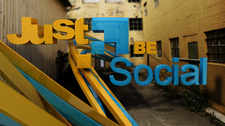 JustBeSocial-01