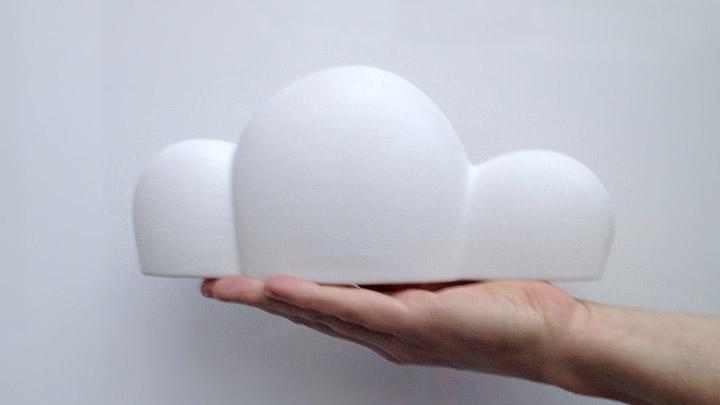 Cloudy01kl