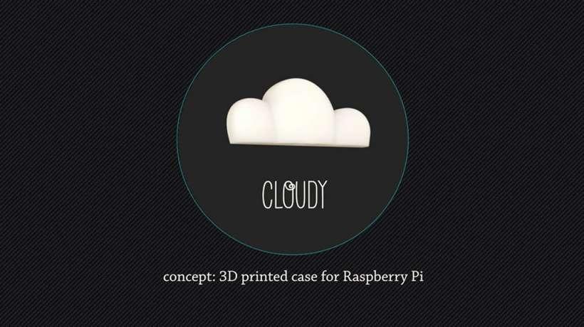 Cloudythumb